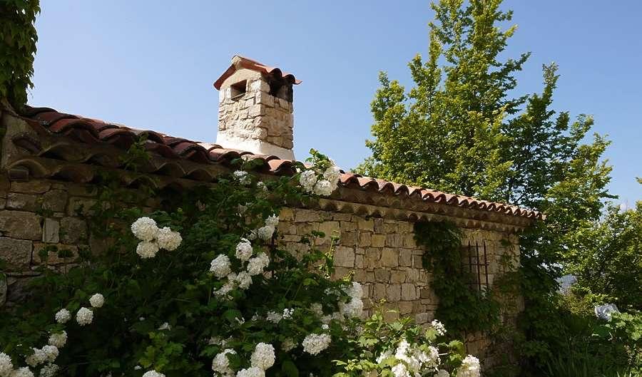 South Provence Provence