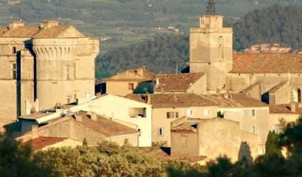 Rental Agents Provence