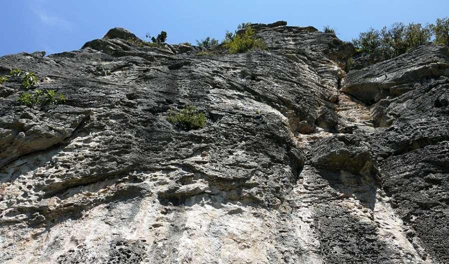 Climbing Guide Milan