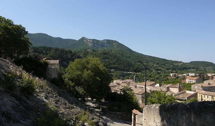 North Provence Provence