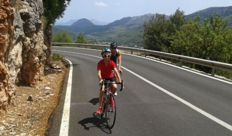 Guides & Tours Mallorca