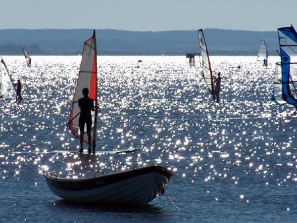 Watersports Guide Mallorca