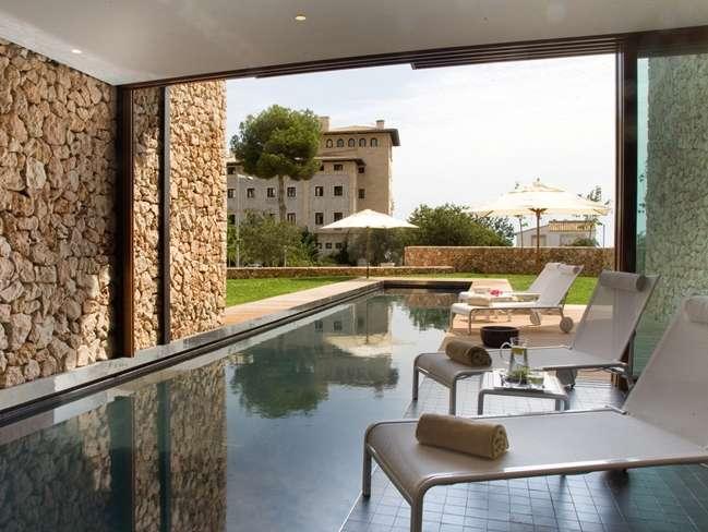 Spas & Massages Mallorca