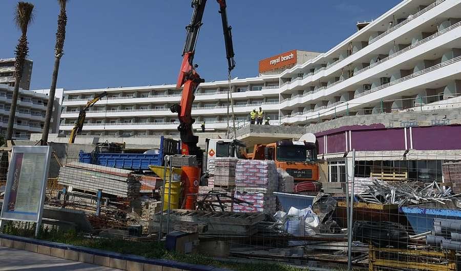 Property News Ibiza