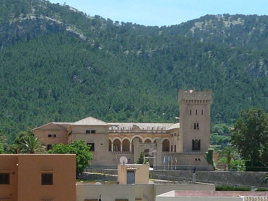 Rural Escapes Mallorca