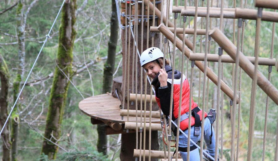 Family Activities Guide Chamonix