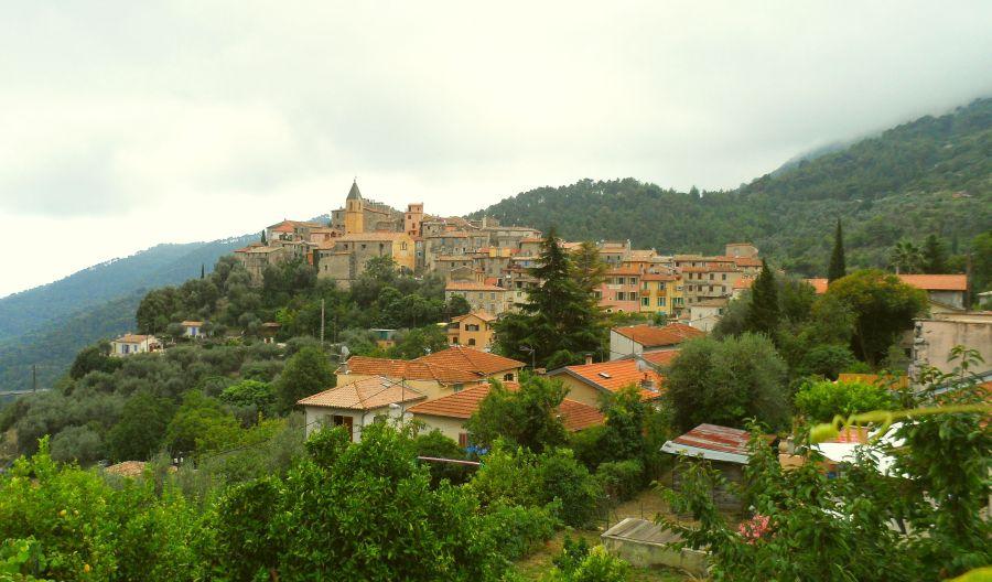 Rural Escapes Monaco