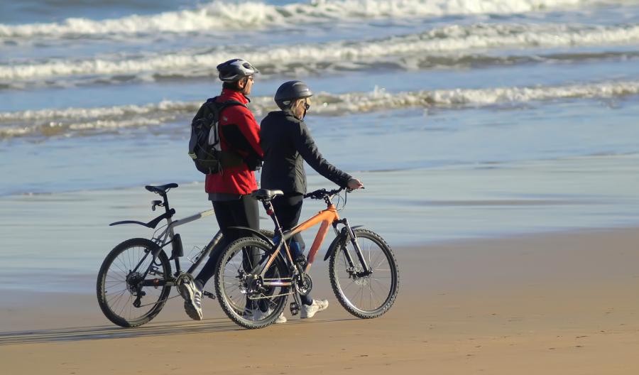 Cycling Routes Mallorca