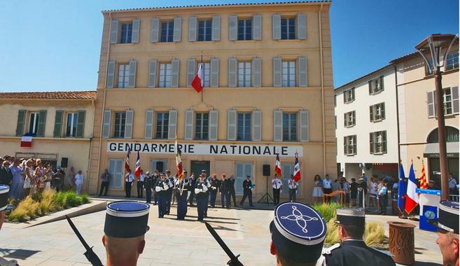 Museums & Galleries Saint-Tropez