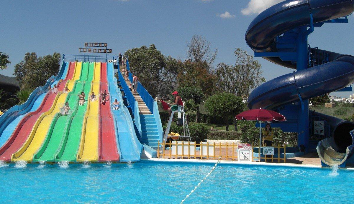 Family Activities Guide Ibiza