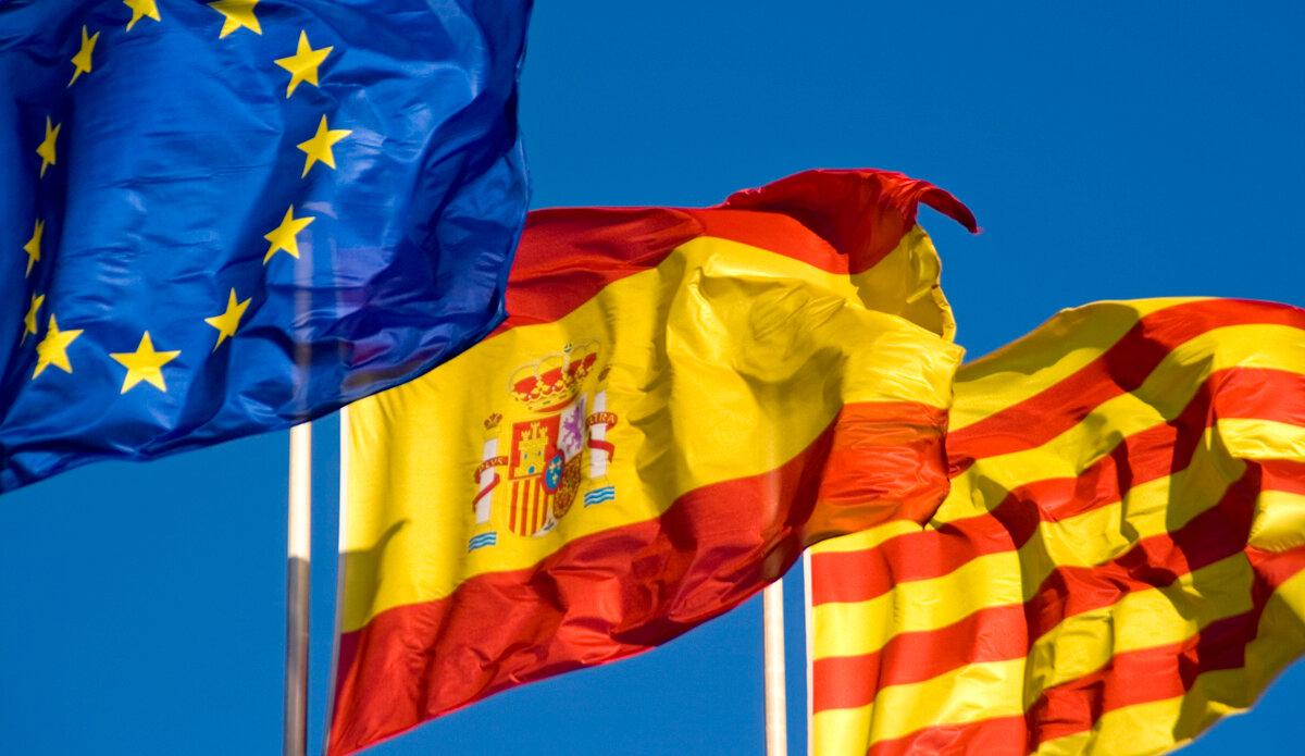 Language Mallorca