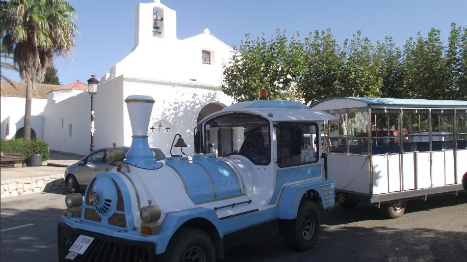Guides & Tours Ibiza