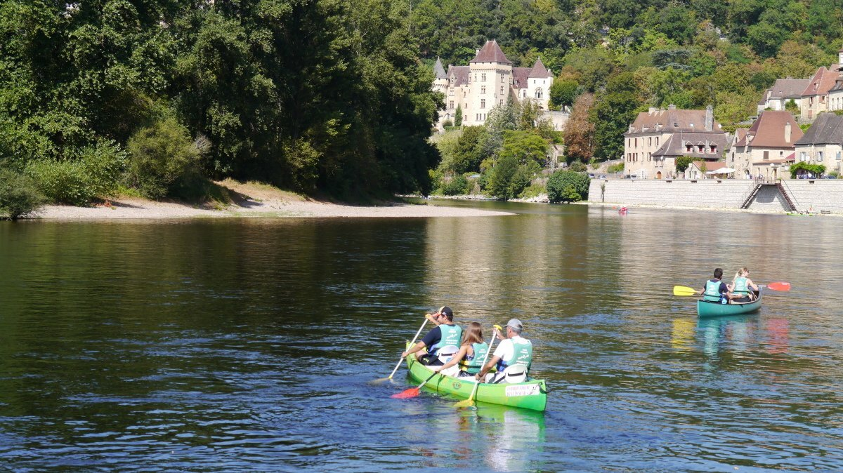 Things to Do Dordogne