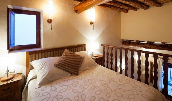 Rural & Finca Hotels Ibiza