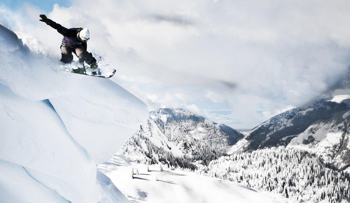 Duo Portes du Soleil Ski passes