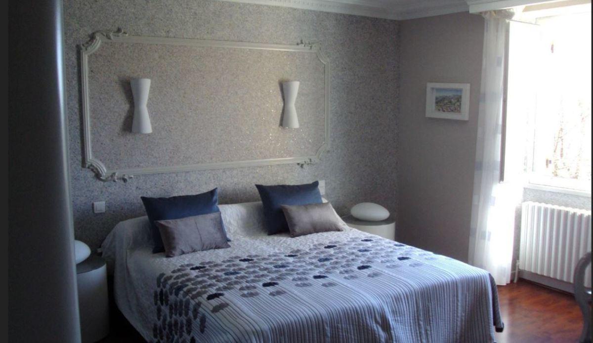 Cheap Hotels Dordogne