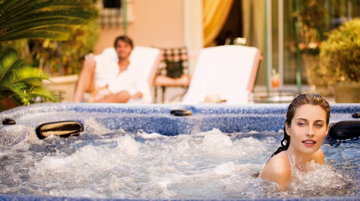Unwind In Nice Top 5 Spa Breaks For 2019 Seenice Com