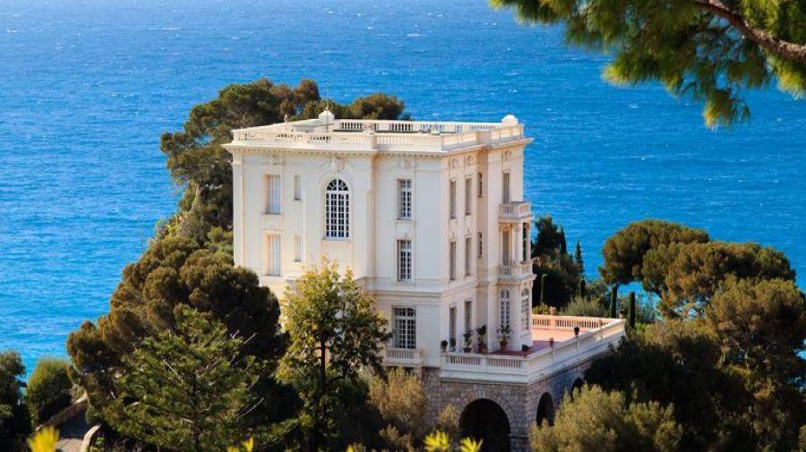 Villas Monaco