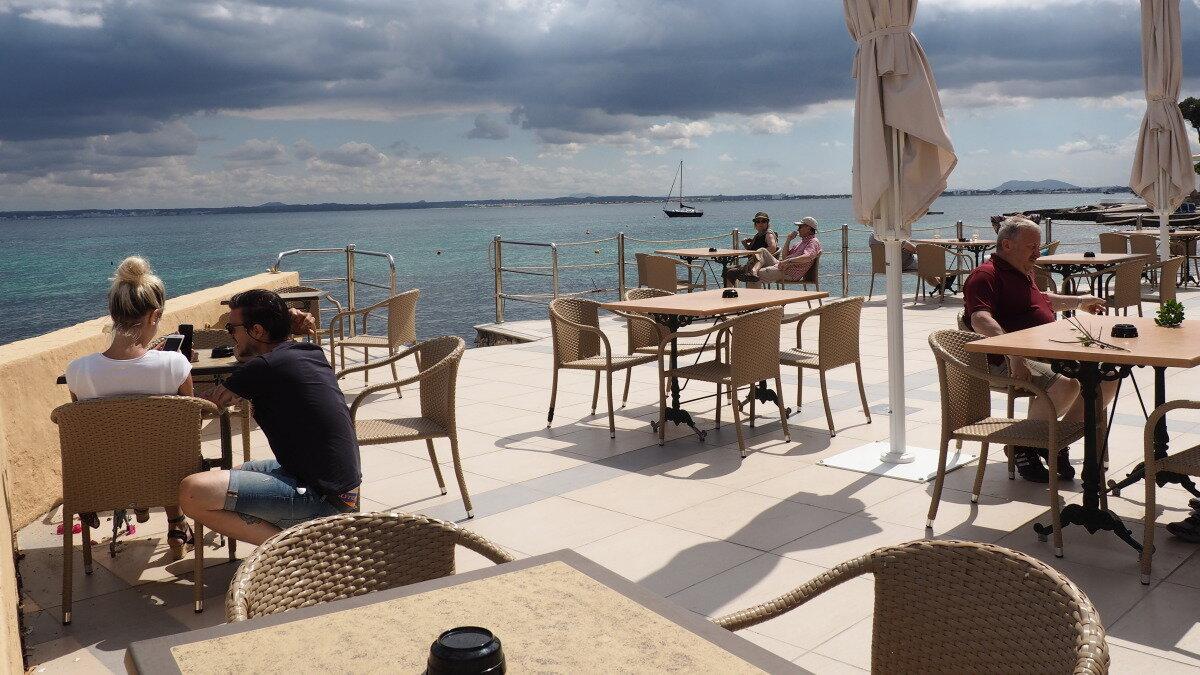 Restaurant Reviews Mallorca