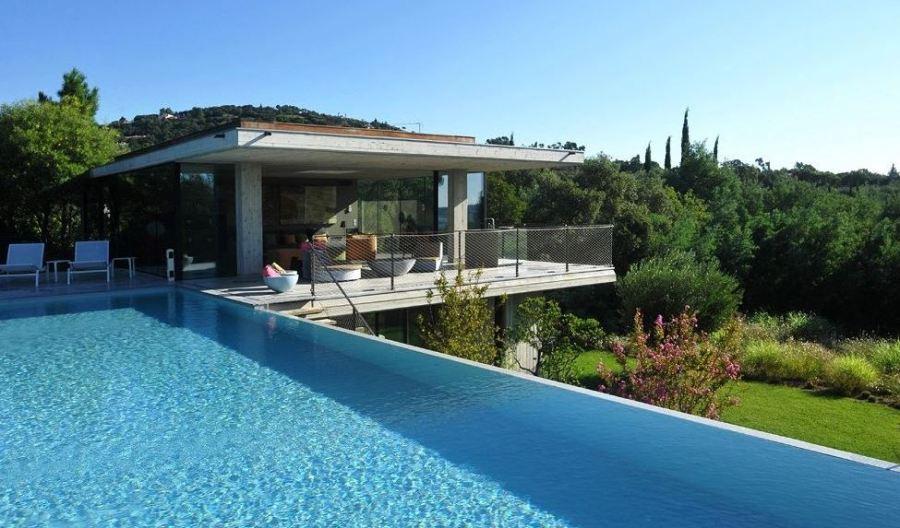 Estate Agents Saint-Tropez