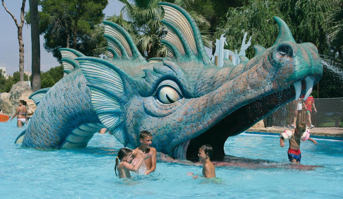 Family Activities Guide Mallorca