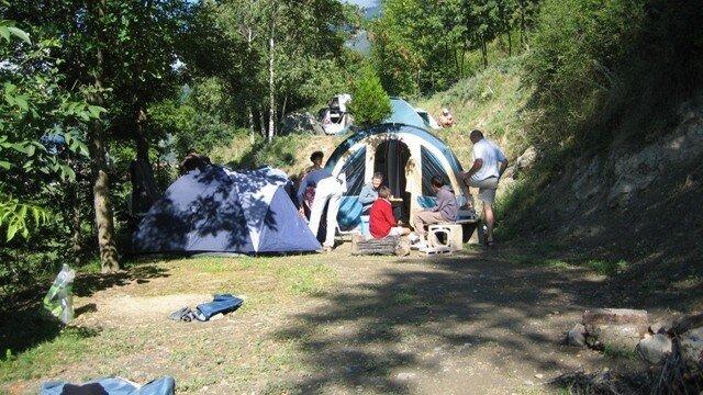 Campsites [resname]
