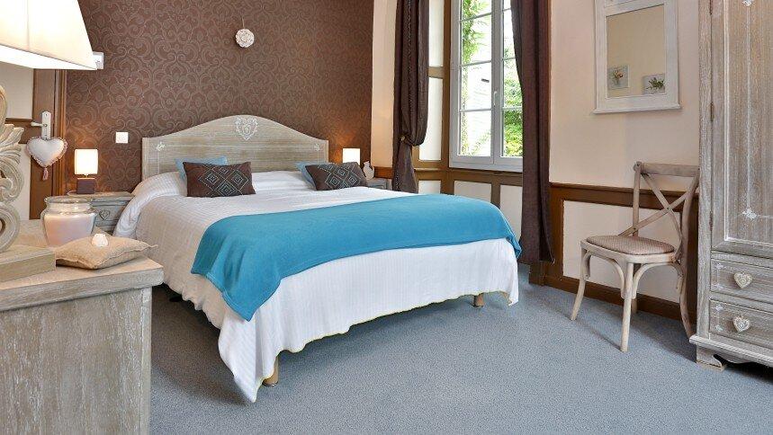 Budget Hotels Dordogne