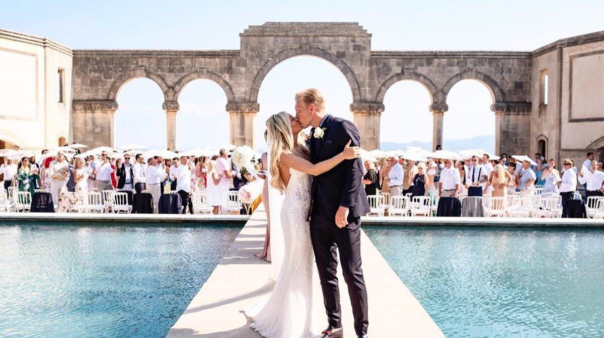 Top 11 Mallorca wedding venues for 2021 | SeeMallorca.com
