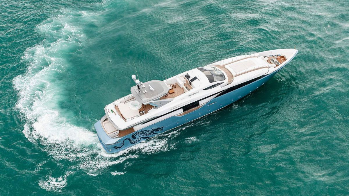 Activities Guide Monaco