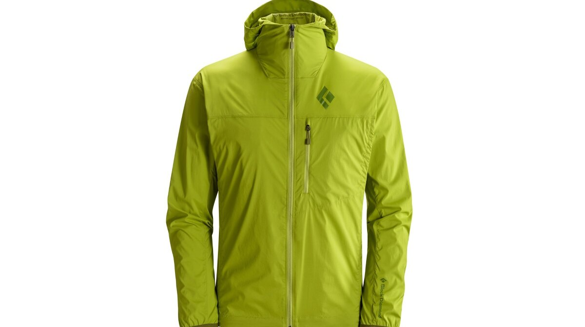 a top for ski touring