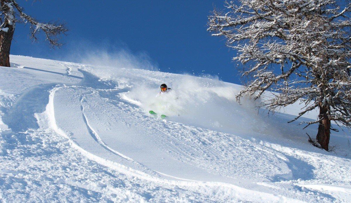 Ski Guides Verbier