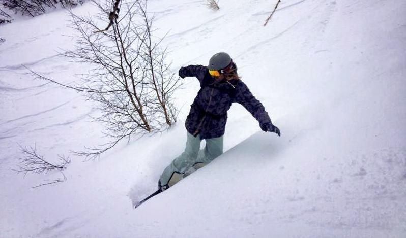 Wintersports Guide Val d'Isere