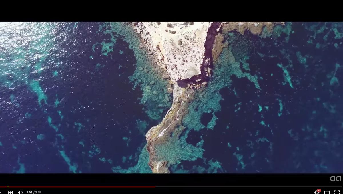 Video Reports Ibiza