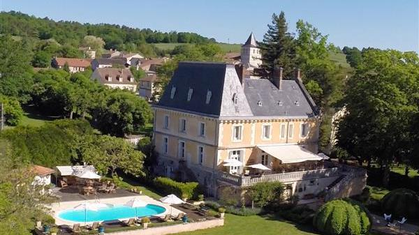 Rental Agents Dordogne