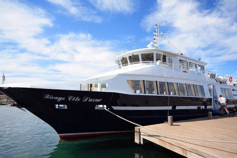 Boat Trip Ideas In Nice Seenice Com