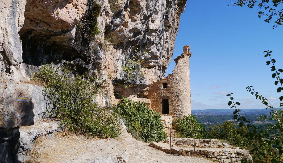 History Dordogne