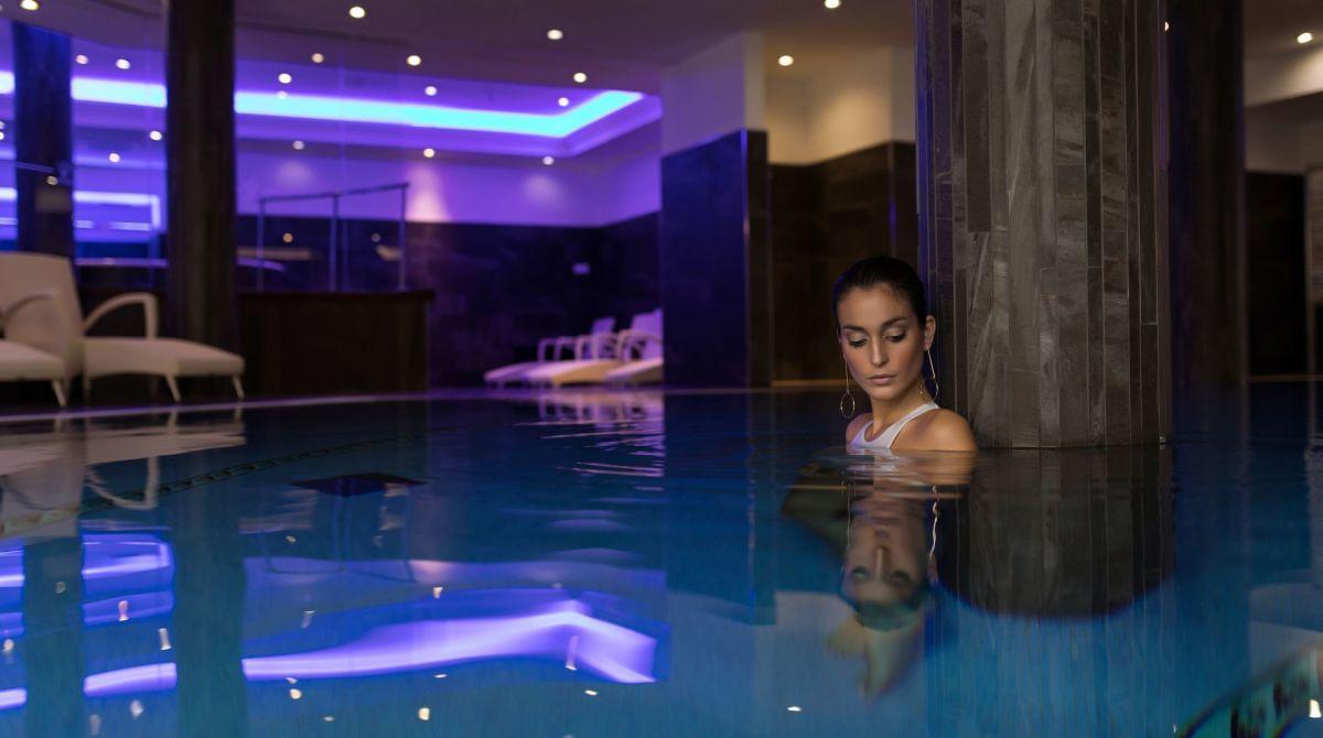 Top 10 spa breaks in Mallorca for 2018