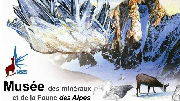 Museums & Galleries Les 2 Alpes