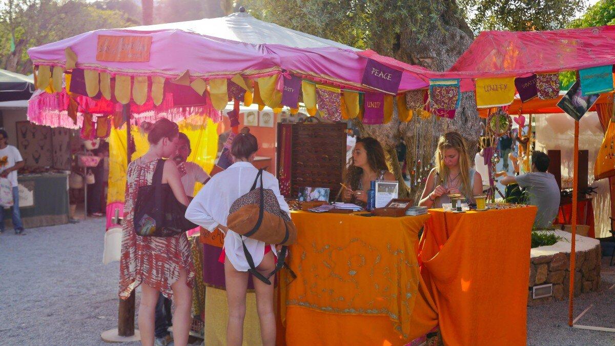 Activity Reviews Ibiza
