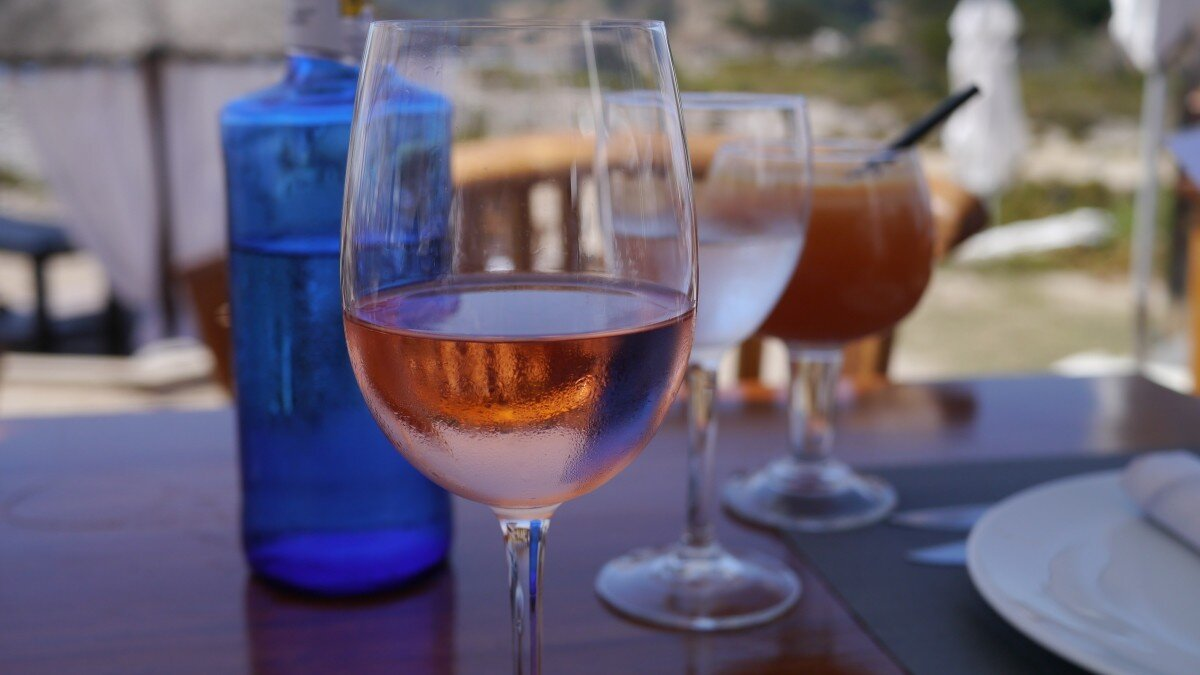 Bars Dordogne