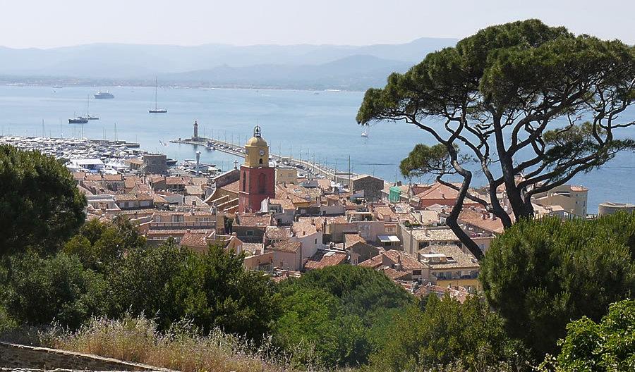 East Provence Provence
