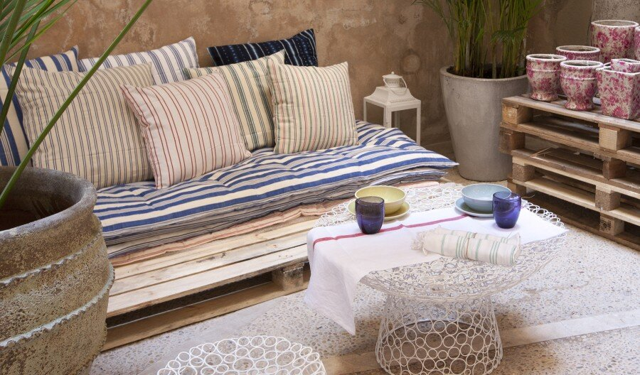 Home Interiors Mallorca