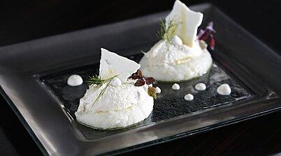 Best Fine Restaurants Milan Seemilan Com