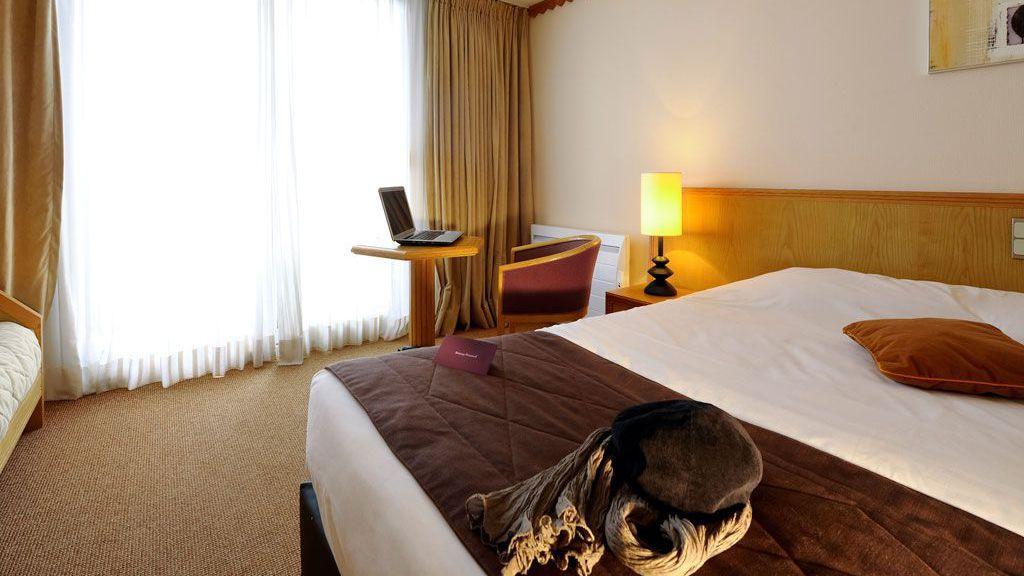 Luxury Hotels Les 2 Alpes