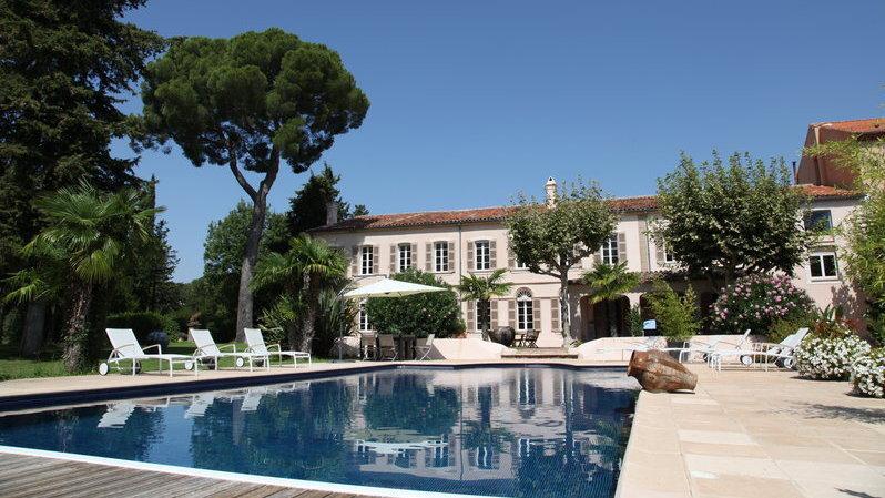 Estate Agents Cannes