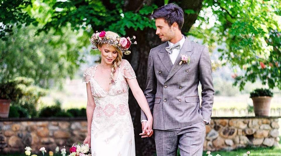 Unique Provence wedding venues for 2019