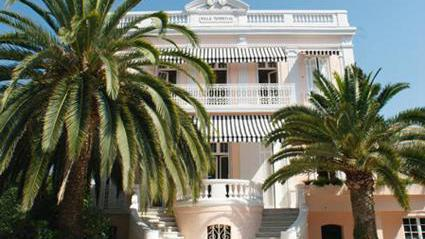 Rental Agents Cannes