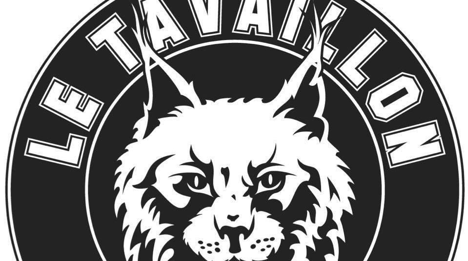 Le Tavaillon Bar, Avoriaz bar