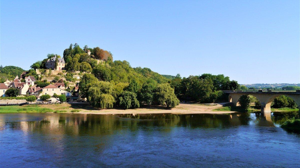 West Dordogne Dordogne