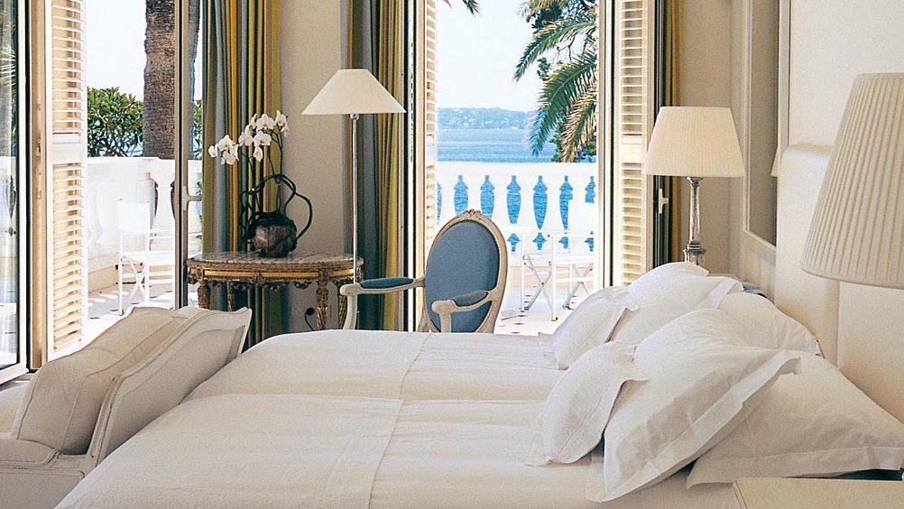 Boutique Hotels Monaco